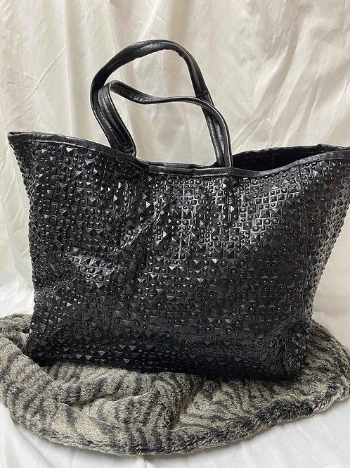 Handbag 23