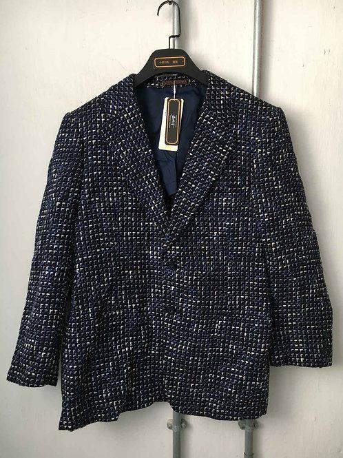 Men's suit jacket 2