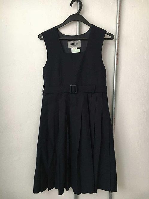 Japanese school uniform dress 2