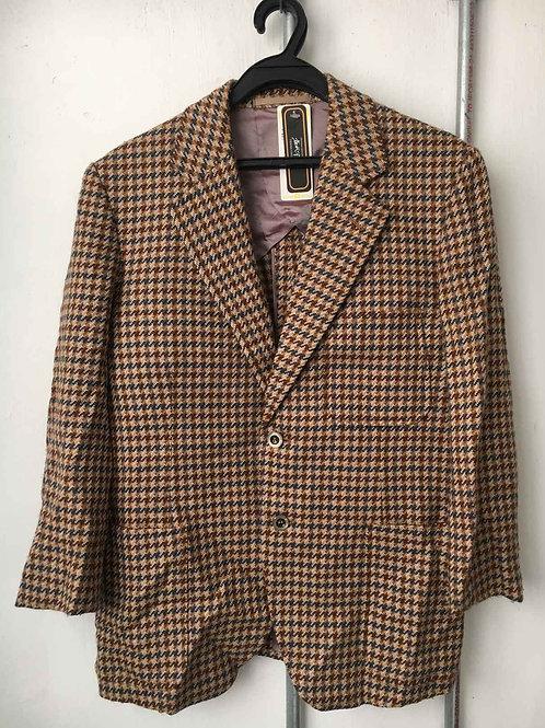 Men's suit jacket 23