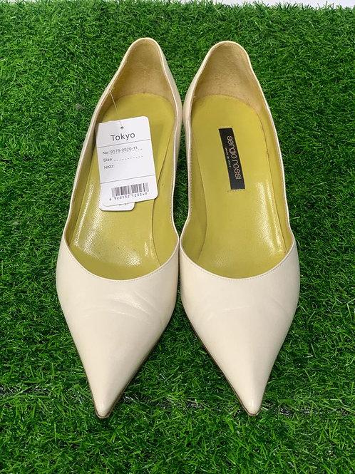 Women's shoes 11