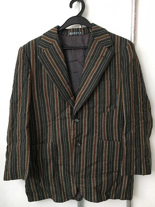 Men's suit jacket 37