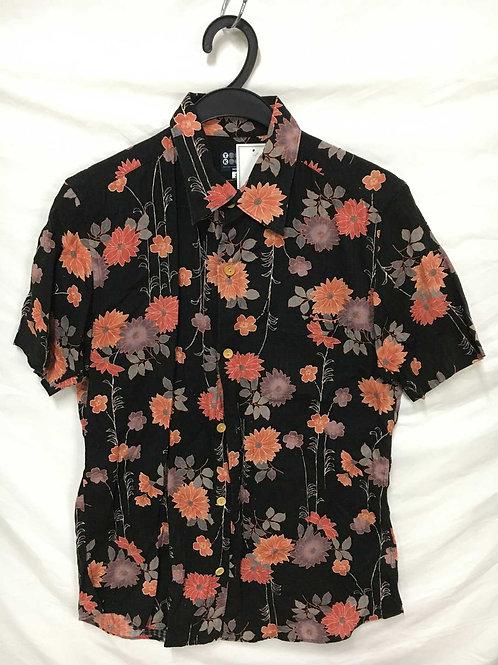 Hawaiian shirt 17