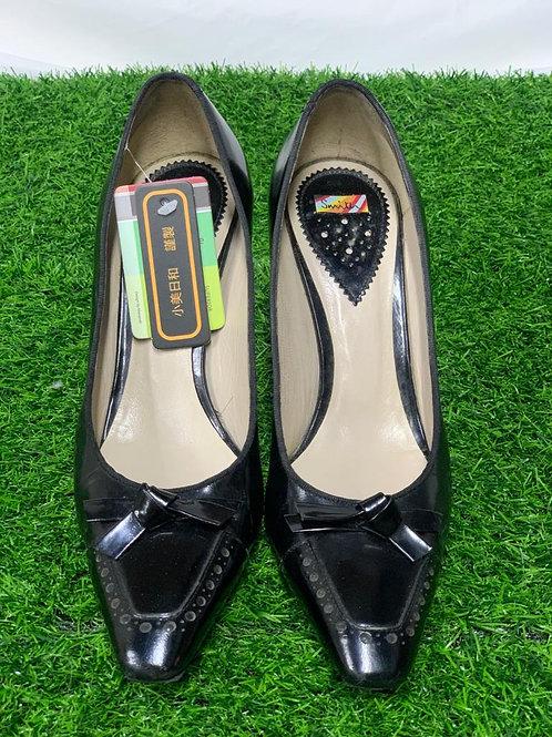 Women's shoes 17