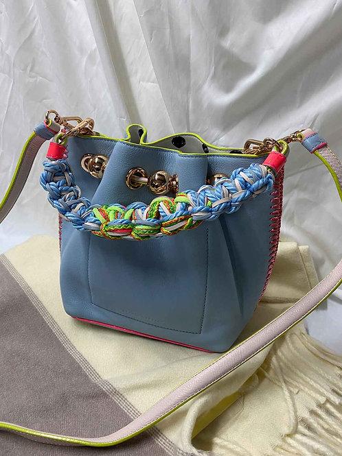 Handbag 5
