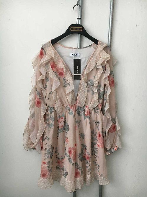 Spring/Summer Fashion 3