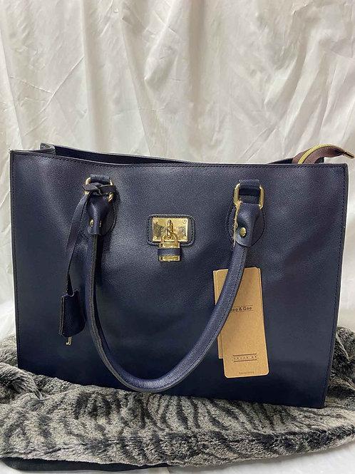 Handbag 27