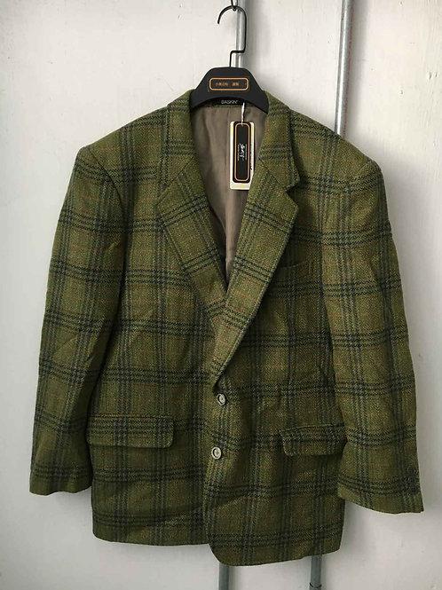 Men's suit jacket 5