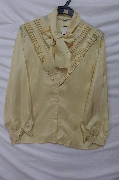 Lace shirt 2