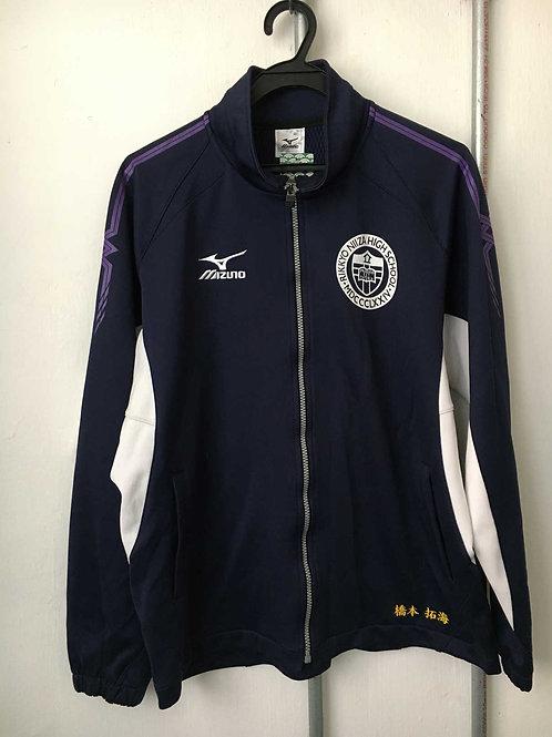 Japanese sweatshirt 15
