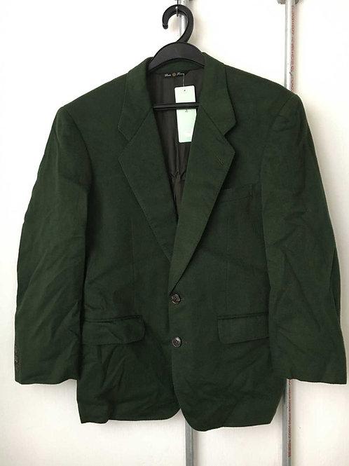 Men's suit jacket 38