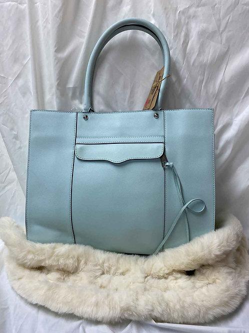 Handbag 19