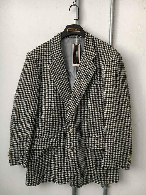 Men's suit jacket 9