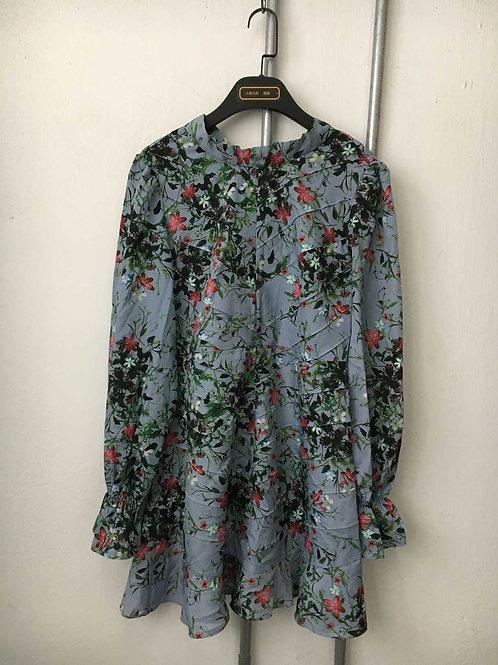Spring/Summer Fashion 11