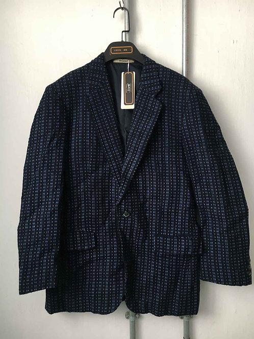 Men's suit jacket 1