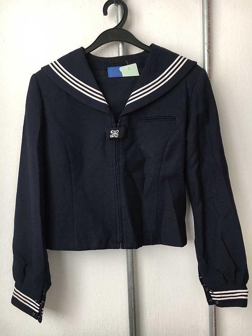 Autumn sailor suit 49