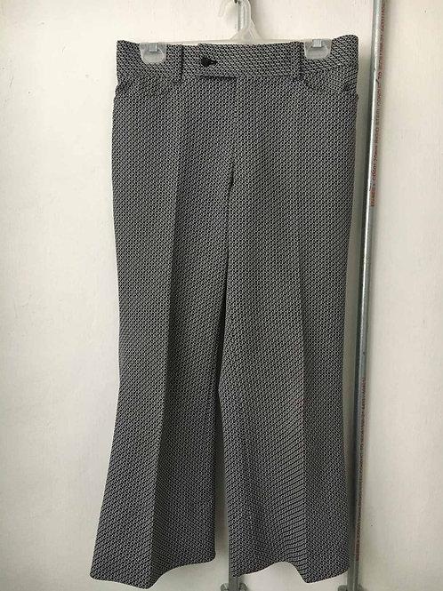 Nostalgic pants 3