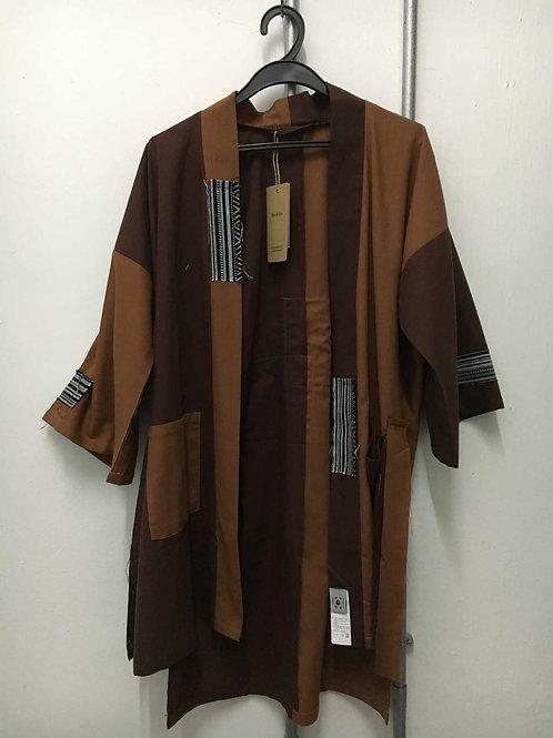 Kimono 9