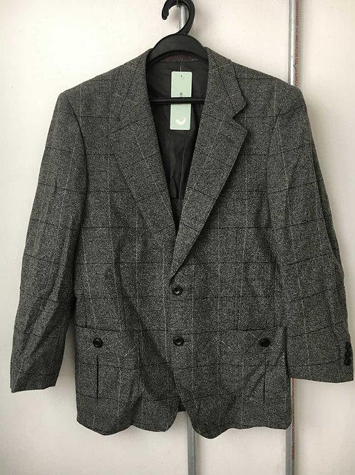 Men's suit jacket 40