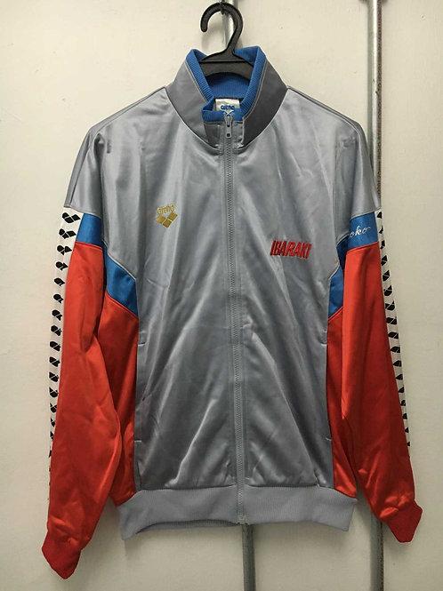 Japanese sweatshirt 2