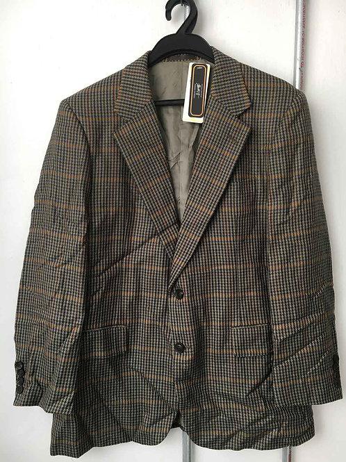 Men's suit jacket 24