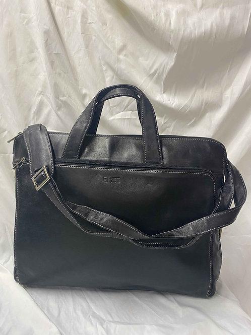 Men's briefcase 5