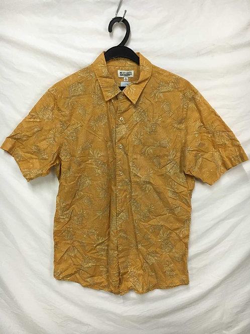 Hawaiian shirt 9