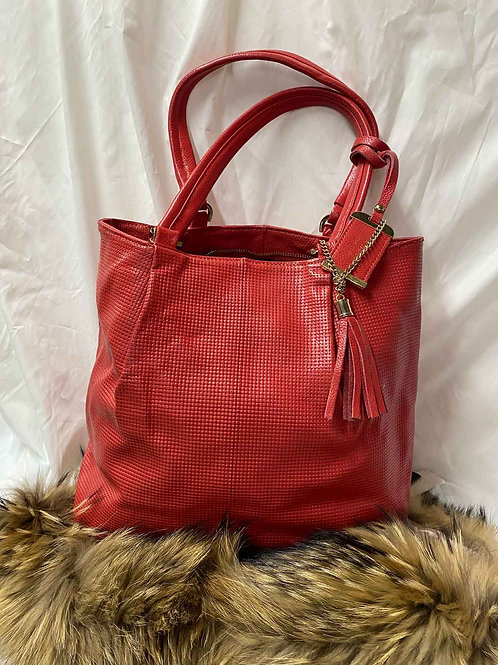 Handbag 22