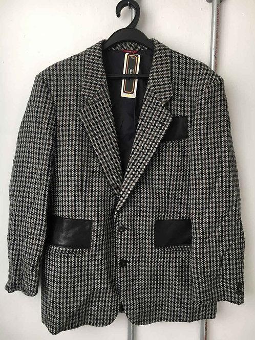 Men's suit jacket 14
