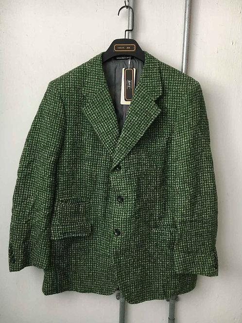Men's suit jacket 12