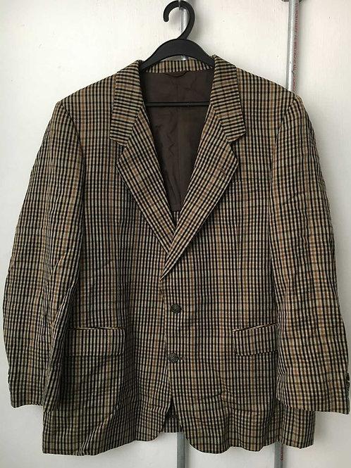 Men's suit jacket 30