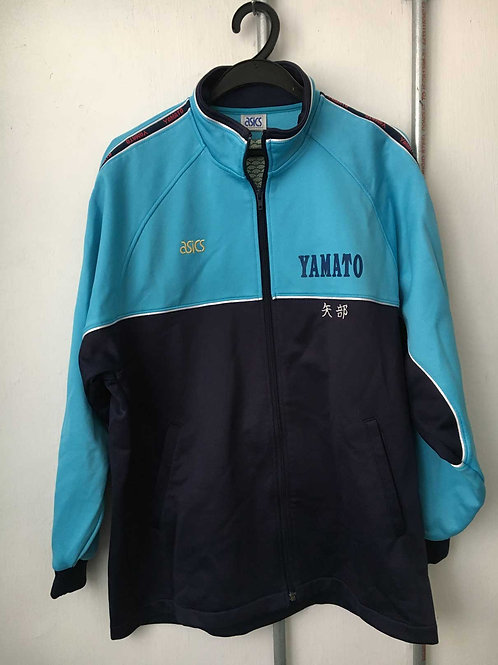 Japanese sweatshirt 22