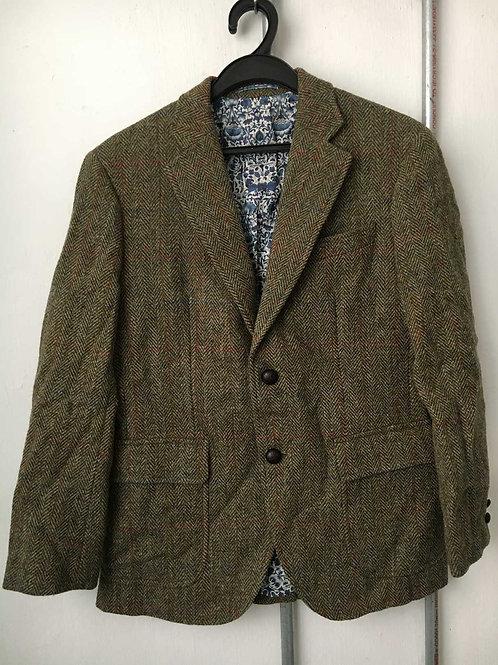 Men's suit jacket 35