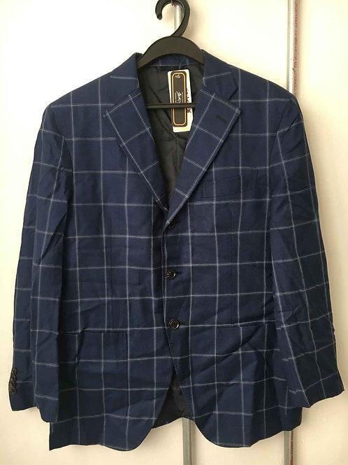 Men's suit jacket 22