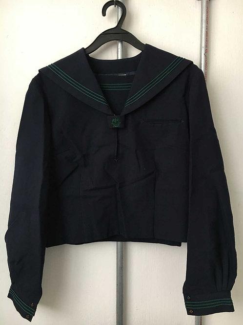 Autumn sailor suit 66