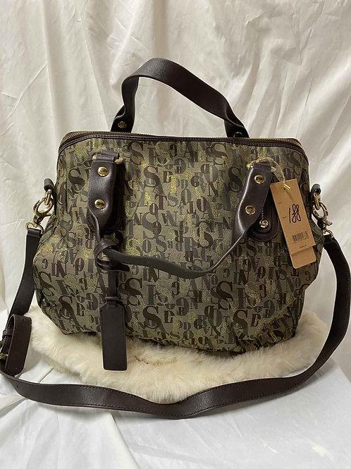Handbag 28