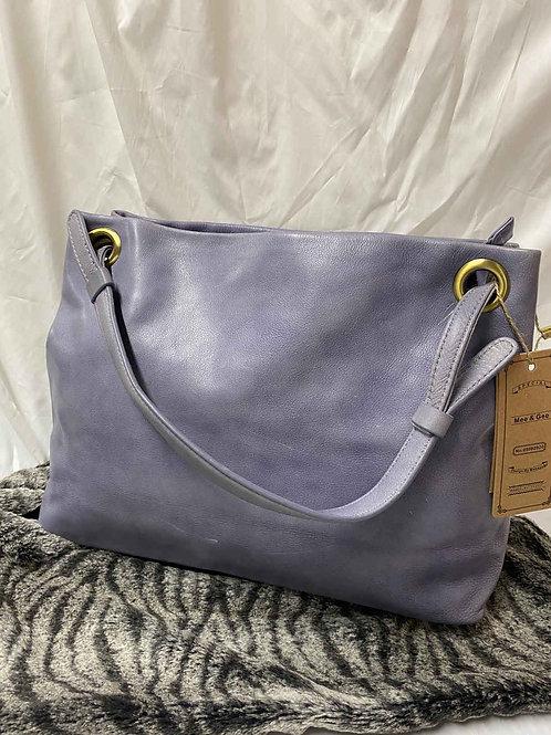 Handbag 26