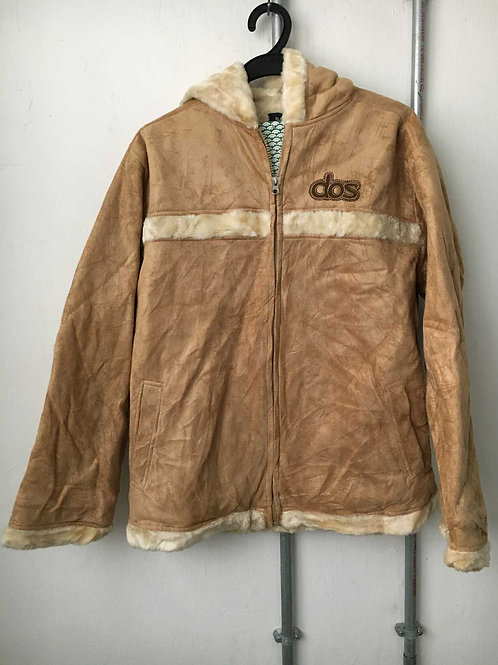 Male sea tiger jacket 3