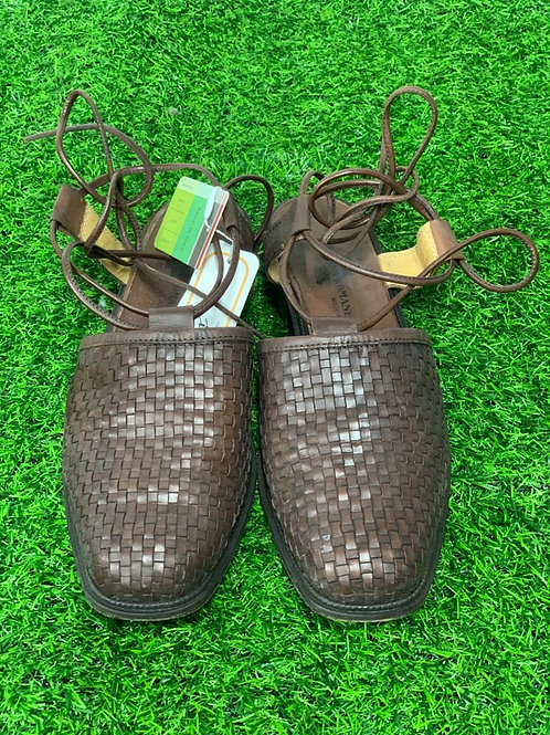 Women's shoes 22