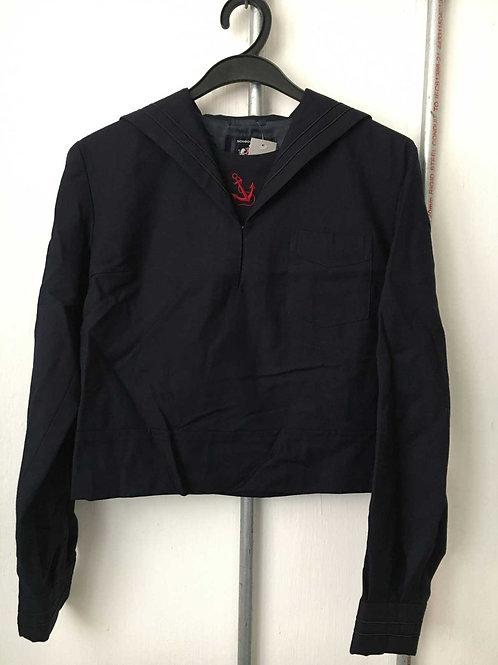 Autumn sailor suit 77
