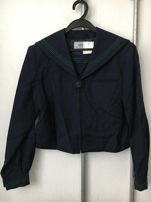 Autumn sailor suit 65