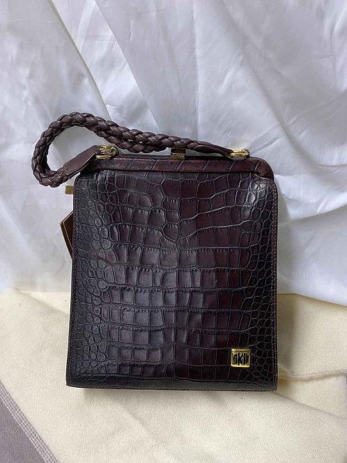 Handbag 12