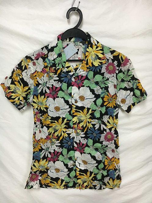 Hawaiian shirt 8