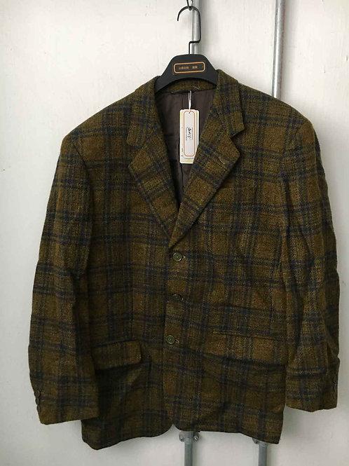 Men's suit jacket 11