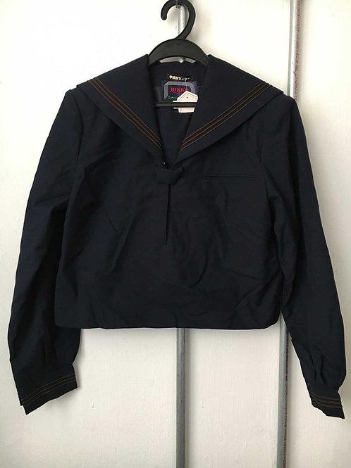 Autumn sailor suit 78
