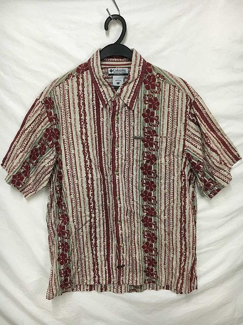 Hawaiian shirt 1