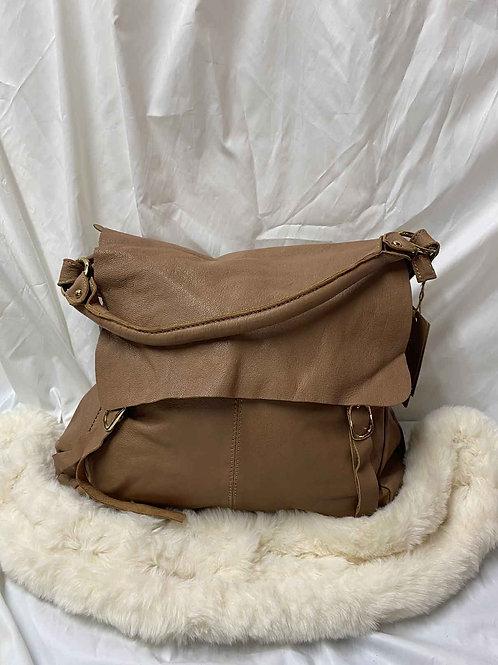 Handbag 20