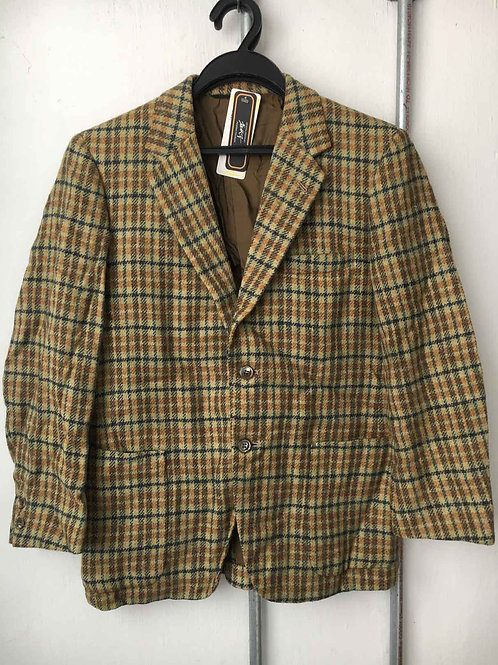 Men's suit jacket 17