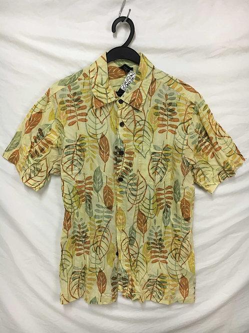 Hawaiian shirt 13