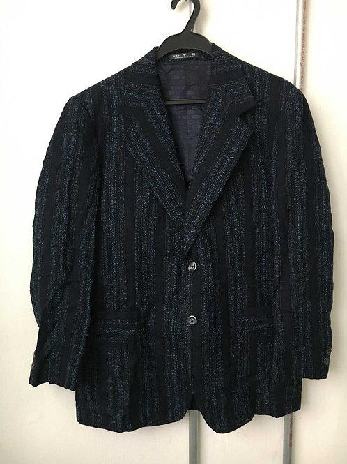 Men's suit jacket 36